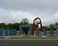 Instituto Tecnológico De Piedras Negras.jpg