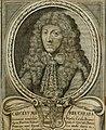 Instruccion christiana de principes y reyes sacada de la Escritura Divina. Dos veces impressa en el idioma toscano, y esta tercera en Española (1688) (14596654228).jpg