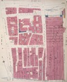 Insurance Plan of City of London Vol. I; sheet 6 (BL 150093).tiff
