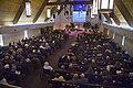 Intérieur d'une église adventiste.jpg