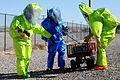 Integrated Base Response training 130229-F-NE761-075.jpg