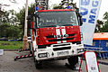 Integrated Safety and Security Exhibition 2013 (501-38).jpg