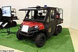 Integrated Safety and Security Exhibition 2013 (502-10).jpg
