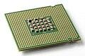 Intel CPU Pentium 4 640 Prescott bottom.jpg