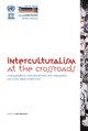 Interculturalism at the crossroads.pdf