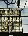 Interieur, glas in loodraam NR. 28 C, detail B 9 - Gouda - 20258893 - RCE.jpg