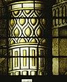 Interieur, glas in loodraam NR. 28 C, detail E 8 - Gouda - 20258854 - RCE.jpg