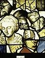 Interieur, glas in loodraam Nr. 1C, detail D 4 - Gouda - 20256414 - RCE.jpg