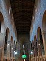 Interior de l'església de San Cristoforo de Lucca.JPG