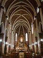 Interior de l'església del convent del Carme, Onda.JPG