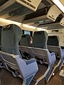 Interior of VIA Rail Canada Renaissance Cars (formerly Nightstar).jpg