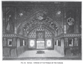 Interior of the Kiosque of the Sirdars..png