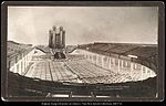 Interior of the Tabernacle. Will seat 8,000 persons, C.R. Savage, Photo..jpg