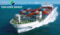 International Freight Forwarder, Customs Clearance Legalitas Undername Export - Import.png
