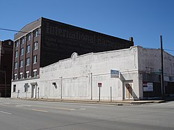 International Harvester Building Peoria.JPG