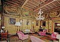 Interno di Palazzo Capilupi.jpg