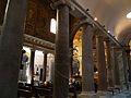 Interno di Santa Maria in Trastevere.jpg