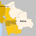 Intervención peruana en Bolivia de 1828.png