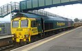 Inverness to Kyle 20160915 180548 (26003649828).jpg