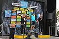 Ion Izagirre stage winner, 2019 Paris-Nice.jpg