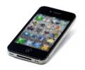 Iphone 4G-3 des screen.png