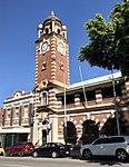 Ipswich Post Office, Queensland 01.jpg