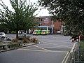 Ipswich hospital 10s07.JPG