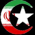 IranIslam.png