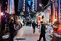 Iran bazar khoy.jpg