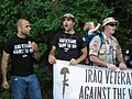 Iraq veterans for peace (1236283325).jpg