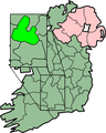 IrelandTipperaryNorth.png