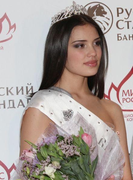 фото шарапова 2015