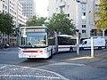 Irisbus Citelis 18 n°2110 TCL Grange Blanche.jpg