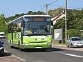 Irisbus Crossway n°203 - Touraine Fil Vert (Chissay-en-Touraine * été 2018).jpg