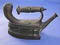 Iron, gas (AM 67264-2).jpg