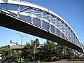 Iron Horse Trail Ygnacio Valley Rd Bridge 01.jpg