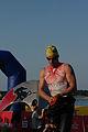 Ironman Frankfurt 2013 by Moritz Kosinsky8107.jpg