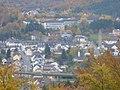 Irrel von der Teufelsschlucht (Irrel from Devil's Gorge) - geo.hlipp.de - 14735.jpg