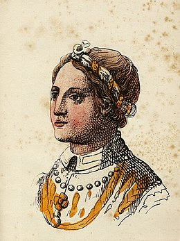 Isabella, Countess of Vertus.jpg