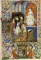 Isabelle Stuart, duchesse de Bretagne.png