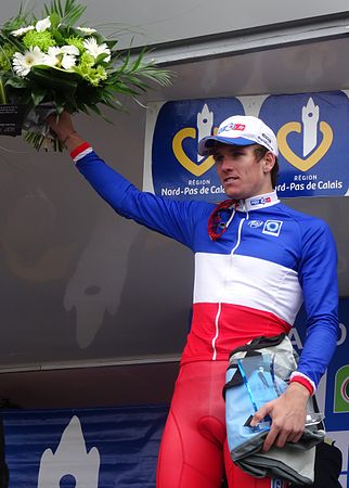 Isbergues - Grand Prix d'Isbergues, 21 septembre 2014 (E087).JPG