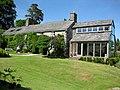 Isgaer wen house - geograph.org.uk - 836718.jpg