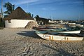 Isla Mujeres-02-Boote-1980-gje.jpg