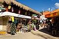 Isla Mujeres (108720823).jpeg
