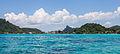 Isla Phi Phi Lay, Tailandia, 2013-08-19, DD 23.JPG