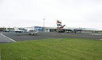 Islay Airport.jpg
