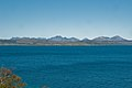 Isle of Skye - panorama from Knoydart.jpg