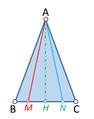 Isogonal 02.png