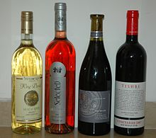 How To Enjoy Great Wine Easily And Quickly