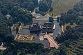 Isselburg, Burg Anholt -- 2014 -- 2092.jpg